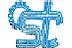 logo-favi-icon (1)